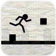 Line Runner voor iPhone, iPad en iPod touch