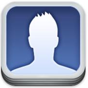 MyPad - for Facebook voor iPhone, iPad en iPod touch