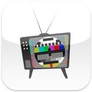 TV Tunes NL voor iPhone, iPad en iPod touch