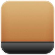 Wallet voor iPhone, iPad en iPod touch