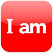 I amsterdam voor iPhone, iPad en iPod touch