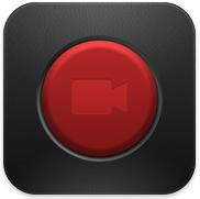 Capture voor iPhone, iPad en iPod touch