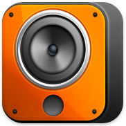 Groove for iPad voor iPhone, iPad en iPod touch