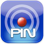 Pinautomaat voor iPhone, iPad en iPod touch