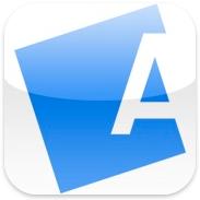 AEGON voor iPhone, iPad en iPod touch