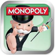 MONOPOLY (International) voor iPhone, iPad en iPod touch