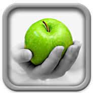 Color Splash voor iPhone, iPad en iPod touch
