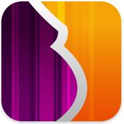 Zwanger.nl voor iPhone, iPad en iPod touch
