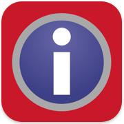 Kieskeurig.nl Productchecker voor iPhone, iPad en iPod touch