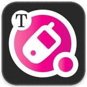 BelStatistics voor iPhone, iPad en iPod touch