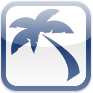 Veilingen voor iPhone, iPad en iPod touch