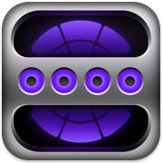 Loopseque Mini voor iPhone, iPad en iPod touch