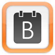 Belstatus voor iPhone, iPad en iPod touch