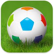 Eredivisie 2011/12 voor iPhone, iPad en iPod touch