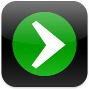 In Beeld voor iPhone, iPad en iPod touch