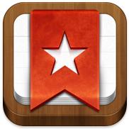 Wunderlist HD voor iPhone, iPad en iPod touch