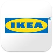 IKEA Catalogus voor iPhone, iPad en iPod touch