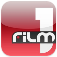 Film1 voor iPhone, iPad en iPod touch