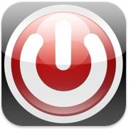 FilmOn Live TV voor iPhone, iPad en iPod touch