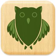 Didakto voor iPhone, iPad en iPod touch