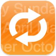 Routines voor iPhone, iPad en iPod touch