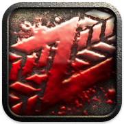 Zombie Highway voor iPhone, iPad en iPod touch