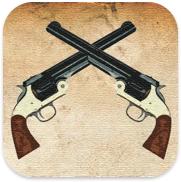 QuickDraw voor iPhone, iPad en iPod touch