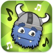 FunTom of the Opera voor iPhone, iPad en iPod touch