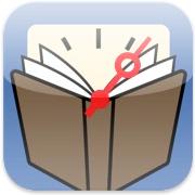 VertragingsApp voor iPhone, iPad en iPod touch