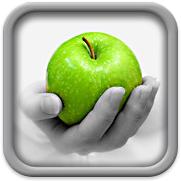 Color Splash for iPad voor iPhone, iPad en iPod touch