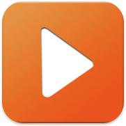 GoodPlayer voor iPhone, iPad en iPod touch