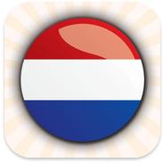 Apps in het Nederlands voor iPhone, iPad en iPod touch