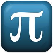 Math Formulas voor iPhone, iPad en iPod touch