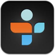 TuneIn Radio Pro voor iPhone, iPad en iPod touch