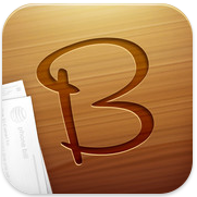 Bills ~ on your table HD voor iPhone, iPad en iPod touch