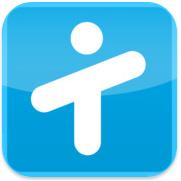 TaxiID voor iPhone, iPad en iPod touch