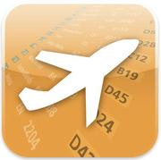 Schiphol voor iPhone, iPad en iPod touch