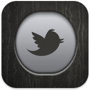 My Twitter - Instant Tweets With Pictures voor iPhone, iPad en iPod touch