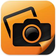My Photo Albums voor iPhone, iPad en iPod touch