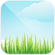 Citaten voor iPhone, iPad en iPod touch