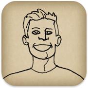 How to Draw voor iPhone, iPad en iPod touch