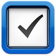 Things voor iPhone, iPad en iPod touch