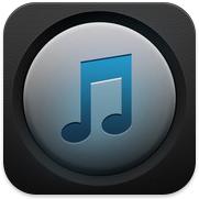 Ringtone Designer Pro voor iPhone, iPad en iPod touch