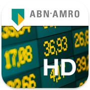 Turbo HD voor iPhone, iPad en iPod touch