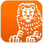 ING Bankieren voor iPhone, iPad en iPod touch