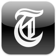 De Telegraaf voor iPhone, iPad en iPod touch