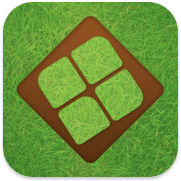 Crops voor iPhone, iPad en iPod touch