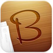 Bills ~ On your table voor iPhone, iPad en iPod touch