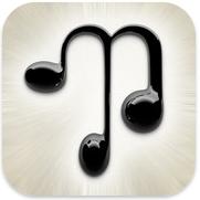 Marco Borsato voor iPhone, iPad en iPod touch