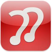 RadioGemist voor iPhone, iPad en iPod touch